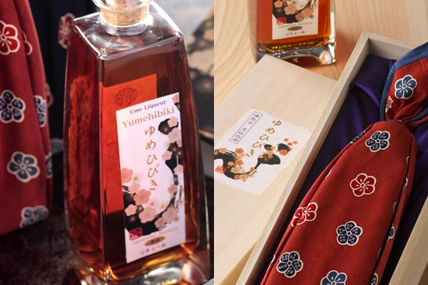 ミヤネ屋登場の梅酒ゆめひびきにアクセス集中しております。キャッチコピーは、梅酒を超えた梅酒。yamashiroya.biz/?pid=54192620 進撃の巨人の作者・諫山創さんの出身地でもある大分県日田市おおやま夢工房。
