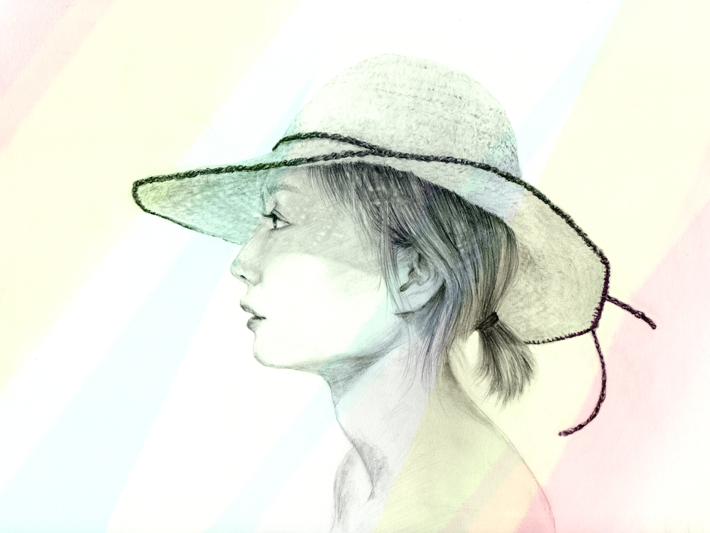 strawhat1.jpg