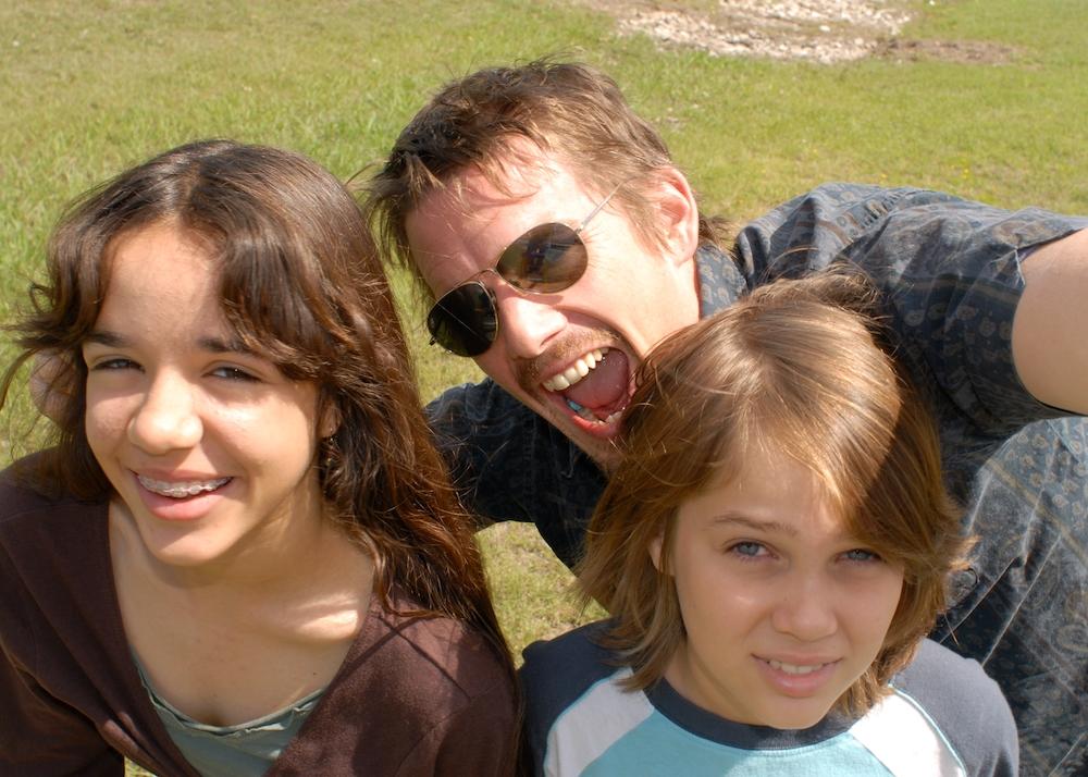 2006-05-12 10-14-41.jpg