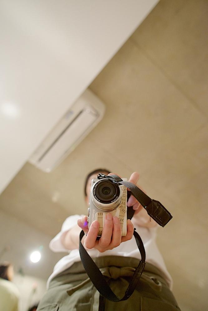 photo 167.jpg