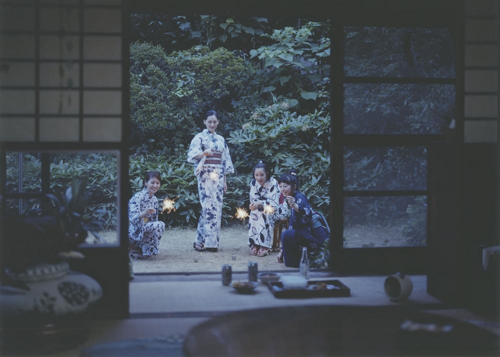 umimachi-diary - 2 / 6.jpg