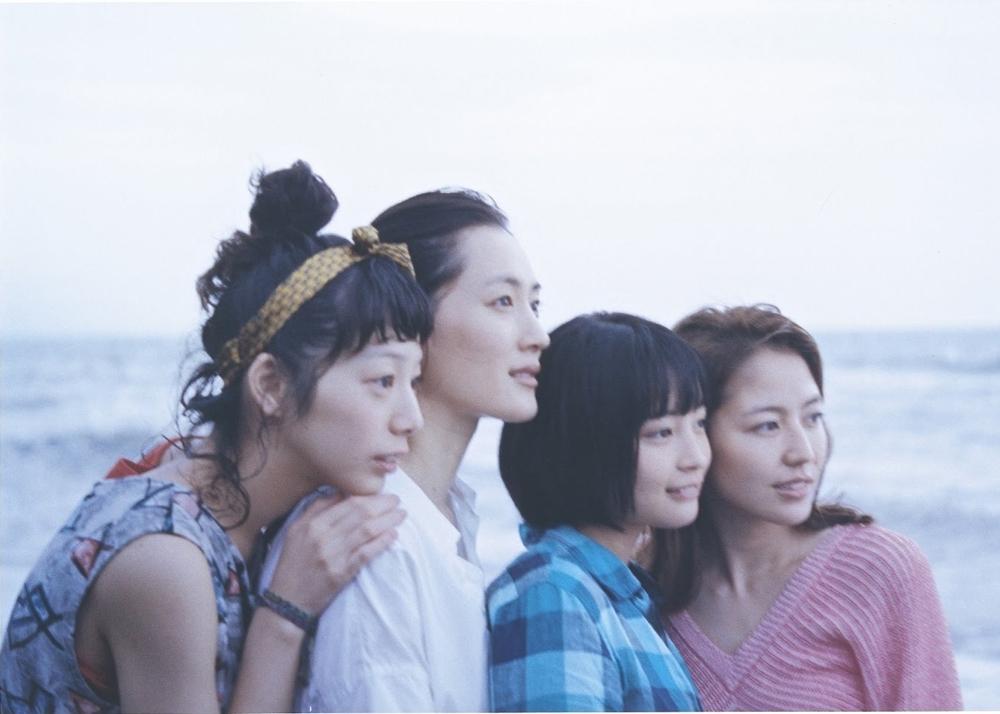 umimachi-diary - 3 / 6.jpg