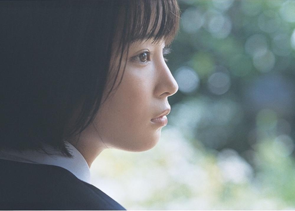umimachi-diary - 4 / 6.jpg