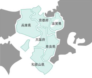 A大阪.png