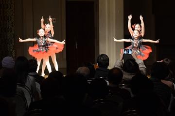 9バレエ中国A.JPG