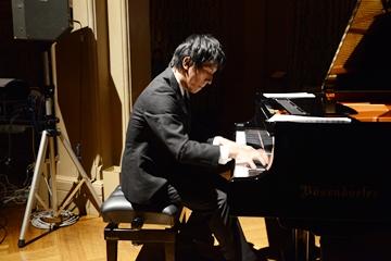 11ピアノ-1A.JPG