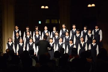 12合唱-1 A.JPG