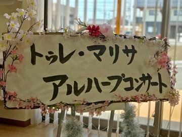 Ashiga1.jpg