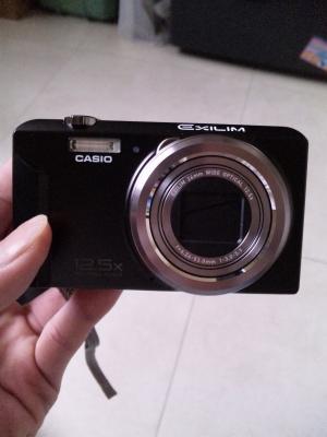 myカメラ