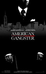 American Gangster 1