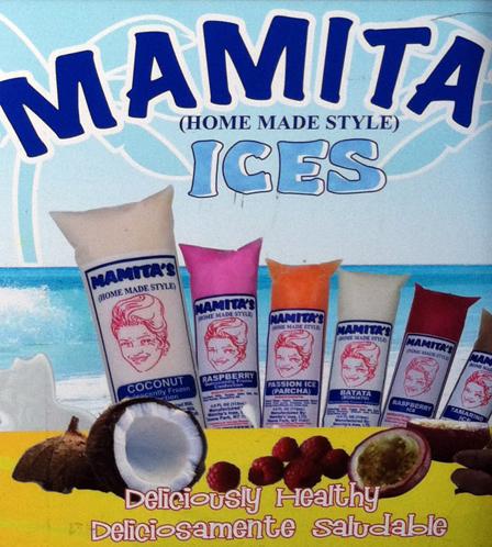 Mamita2