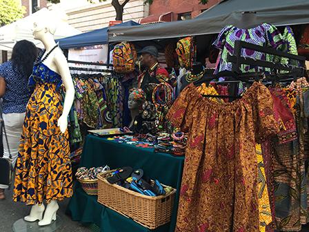 Africna Skirts.jpg