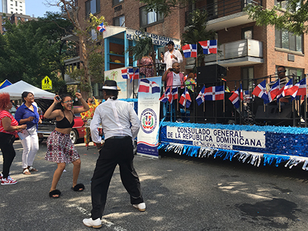 Dominican Float.jpg