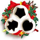 マグカップ@クリスマスマグカップ