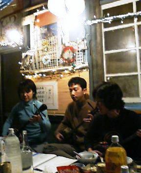20051230_96098.jpg