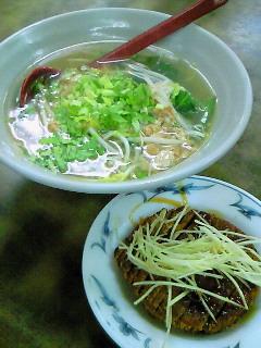 『魅惑の台湾』 滞在写真館 (おやつ編)