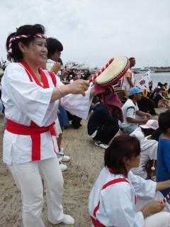 海人たちの祭典 石垣島ハーリーダイジェスト