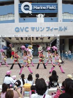 NEC_0760.jpg