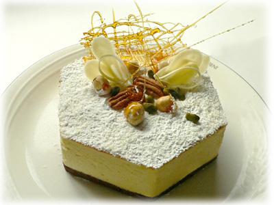 キャラココチーズ�