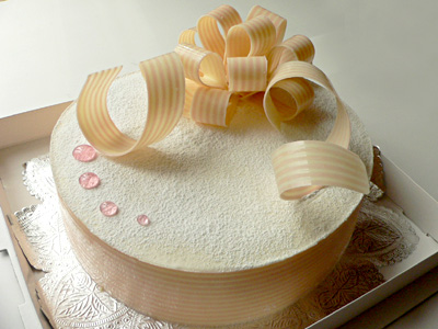 Thanks Cake1