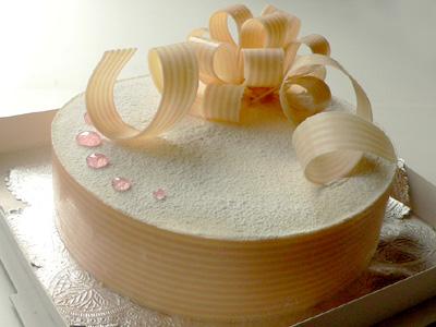 Thanks Cake2