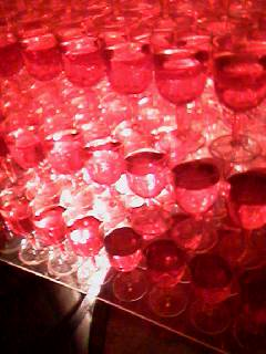 winetree1