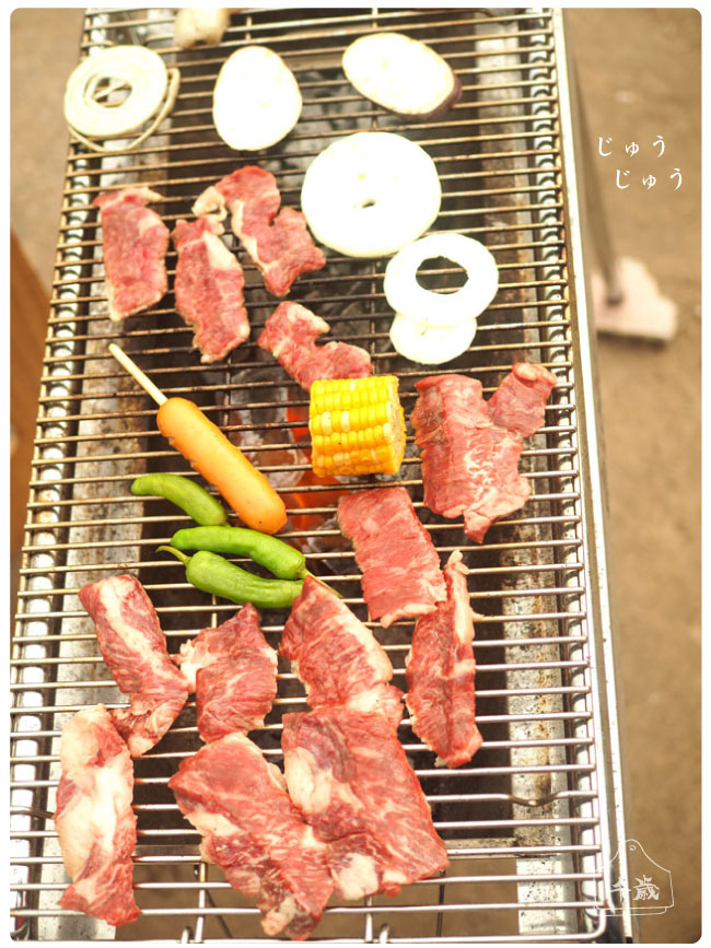Emeat-blog-c-yakiniku-11.jpg