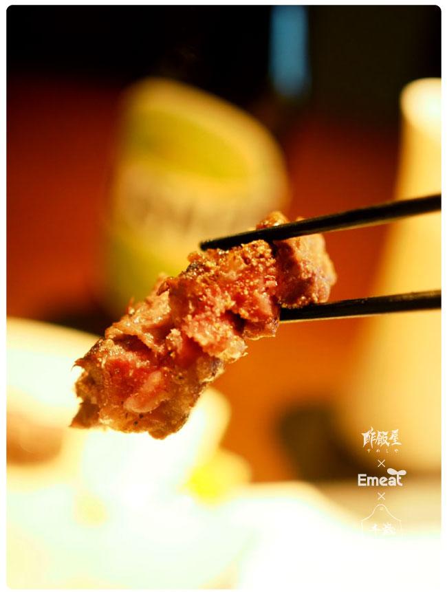 Emeat-blog-SUSHI4-06.jpg
