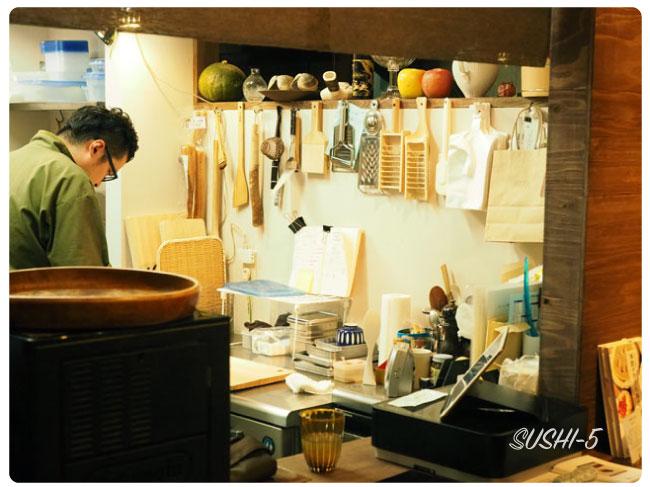 Emeat-blog-sushi5-05.jpg
