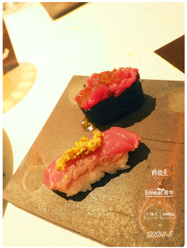 Emeat-blog-sushi5-08.jpg
