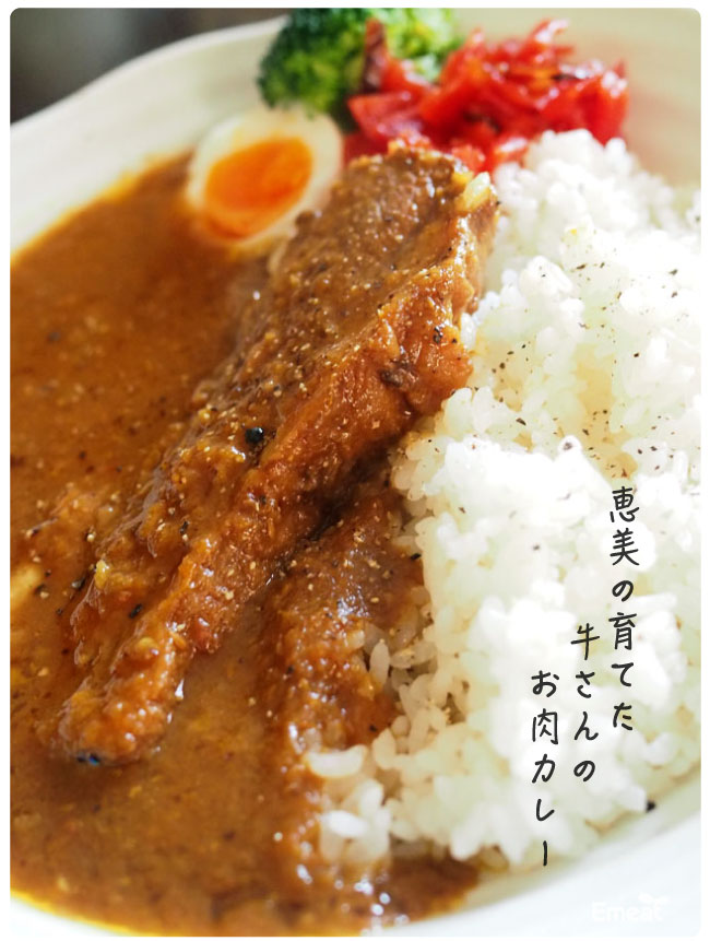 Emeat-blog-curry-01.jpg
