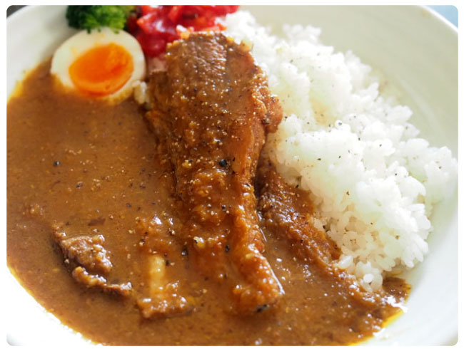 Emeat-blog-curry-12.jpg
