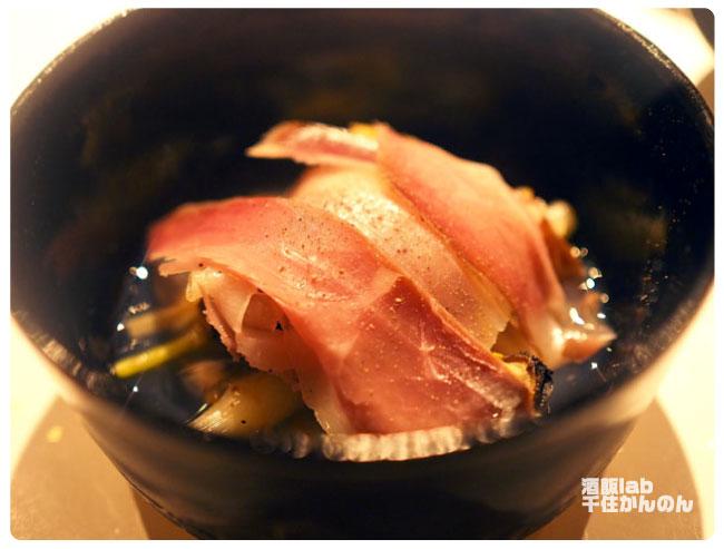 Emeat-blog-senju-10.jpg