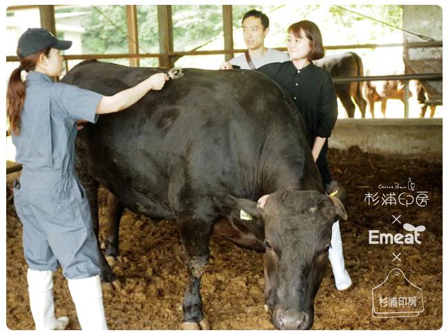 Emeat-blog-inbo-11.jpg
