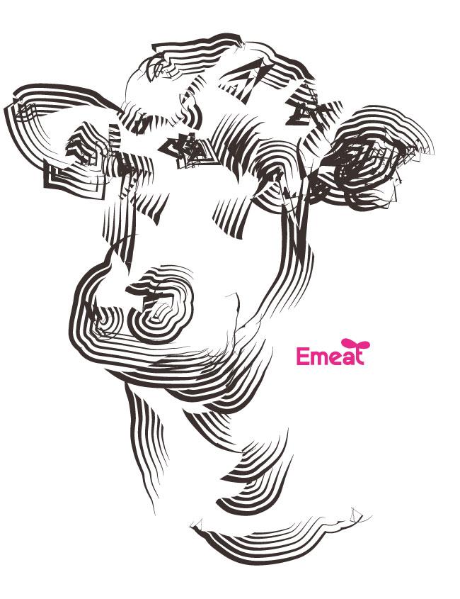 Emeat-blog--illa-01.jpg