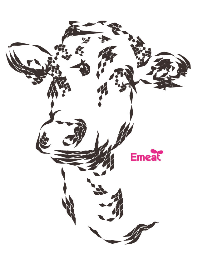 Emeat-blog--illa-04.jpg