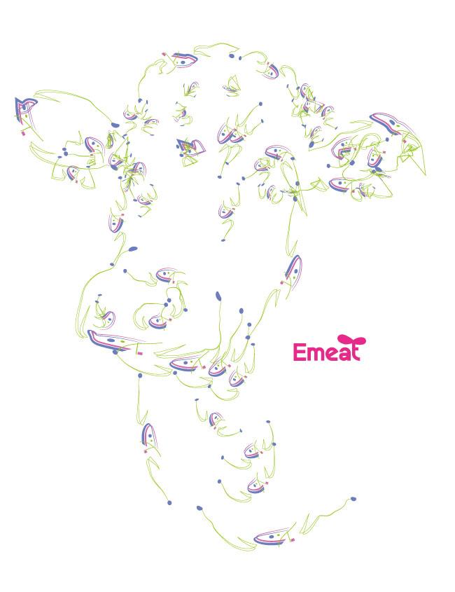 Emeat-blog--illa-06.jpg
