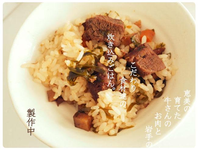 Emeat-blog-炊き込み-07.jpg