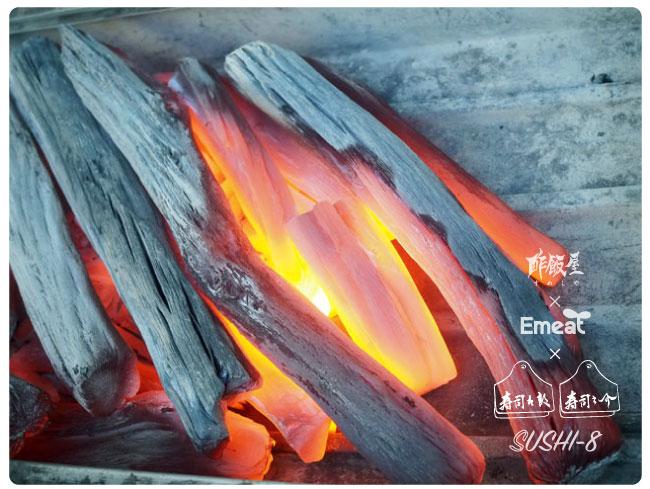 Emeat-blog-Susi8-05.jpg