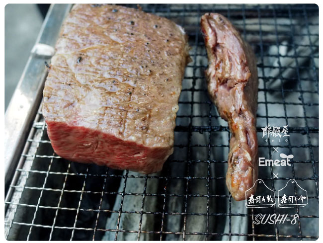 Emeat-blog-Susi8-08.jpg