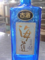 海の道(泡盛古酒)
