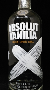 ABSOLUT_VANILIA