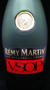 レミーマルタンVSOP