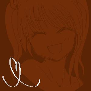 Una_2