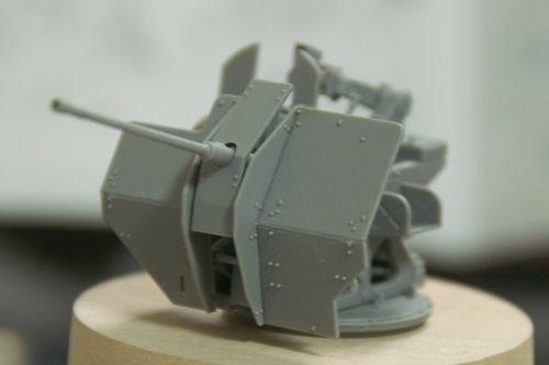 Flak38 1