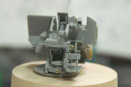 Flak38 3