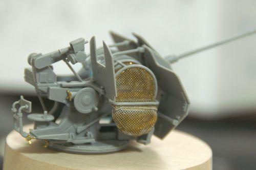Flak38 4