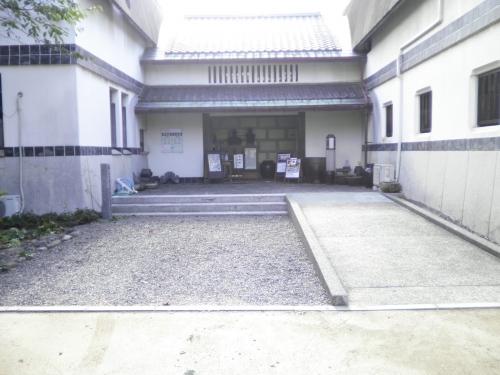 SANY1840.JPG