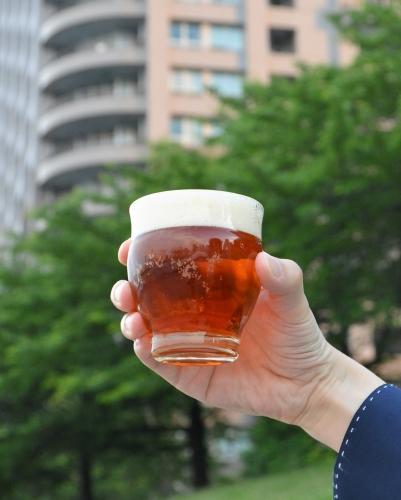 beer13.jpg