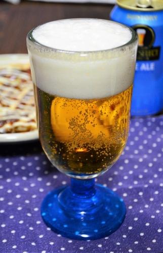 beer16.jpg